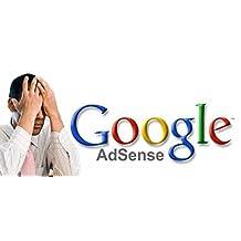 Full Profit Guide from Google Adsense (Arabic Edition)