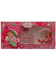 Strawberry Shortcake Strawberry Shortcake For Kids, 50 Ml