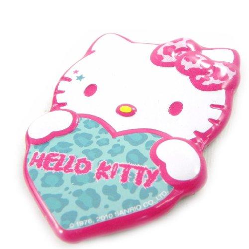Buy hello kitty refrigerator magnets