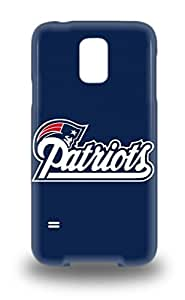 Protection Case For Galaxy S5 Case Cover For Galaxy NFL New England Patriots ( Custom Picture iPhone 6, iPhone 6 PLUS, iPhone 5, iPhone 5S, iPhone 5C, iPhone 4, iPhone 4S,Galaxy S6,Galaxy S5,Galaxy S4,Galaxy S3,Note 3,iPad Mini-Mini 2,iPad Air )