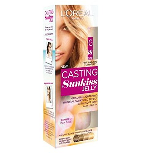 loreal jelly - 4