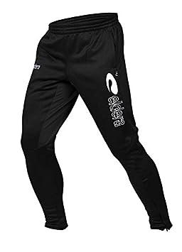 Training Nike Adidas Jogging Sport Entrainement Puma Pantalon 08wNnkXOP