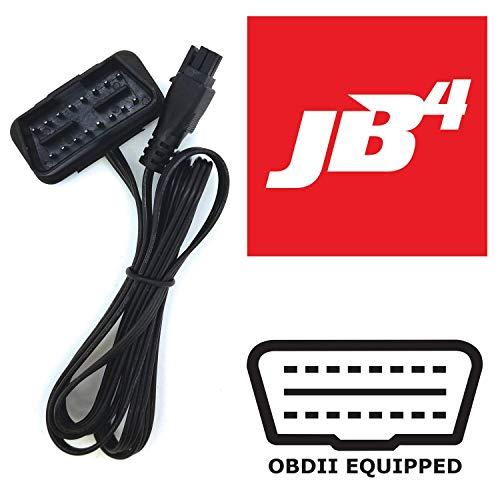 JB4 Tuner Performance Tuner for BMW B46/B48/B58 (Longitudinal Engines)