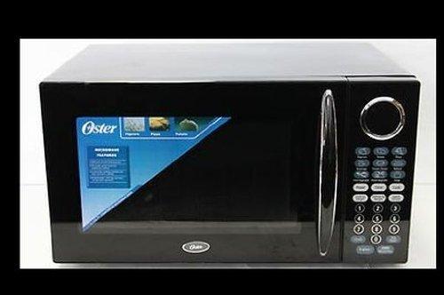 1000w microwave ogb81102 - 1