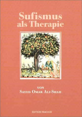 Sufismus als Therapie
