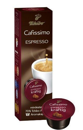 tchibo-cafissimo-espresso-kraftig-75-g