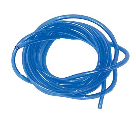 Nachman Fuel Line Blue 3/16