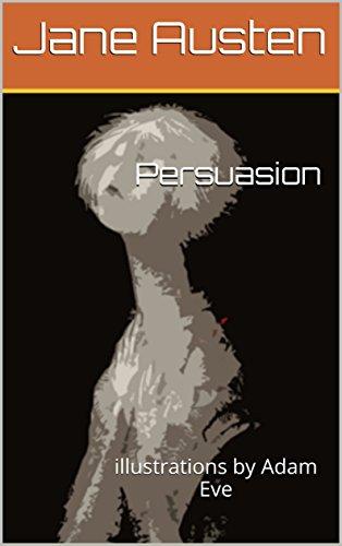 persuasion jane austen summary pdf