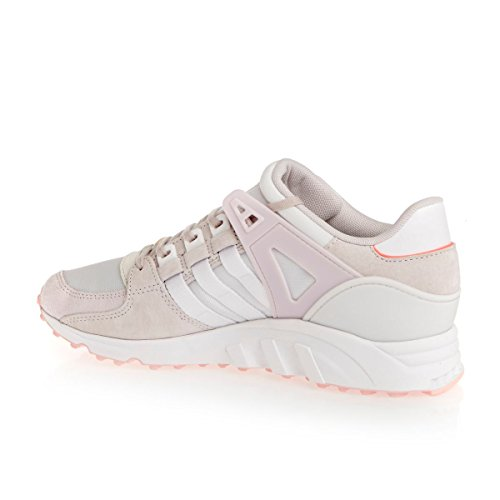 Mujer a para Zapatillas Beige Equipment Adidas Support 1wRS7x