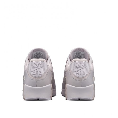 Femme Air WMNS Pinnacle 90 Max Sport de Nike Chaussures q8w514qd