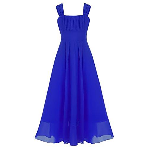 kid cotillion dresses - 3