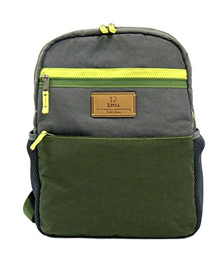 twelvelittle-big-kid-courage-backpack-grey-olive