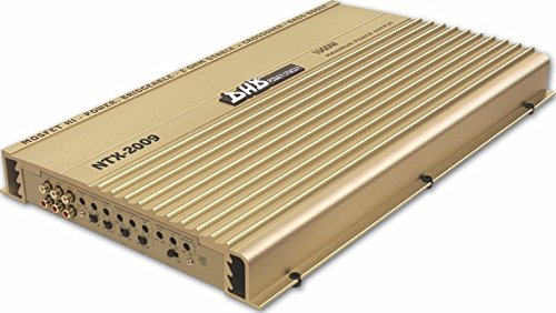 Power Amplifier Dhd : dhd ntx2009 multichannel amplifiers 4 channel 1000 watt car amplifier ~ Vivirlamusica.com Haus und Dekorationen