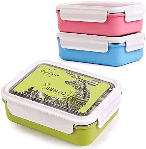 a5a1706d9c7b Shopping Lunch Boxes - 4 Stars & Up - Backpacks & Lunch Boxes - Kids ...
