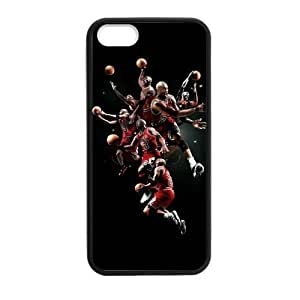 Air Jordan Leap Case For Htc One M9 Cover