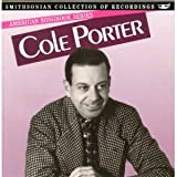 American Songbook Series: Cole Porter