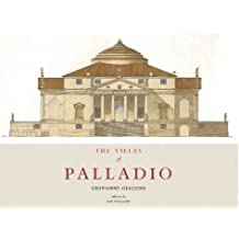 The Villas of Palladio