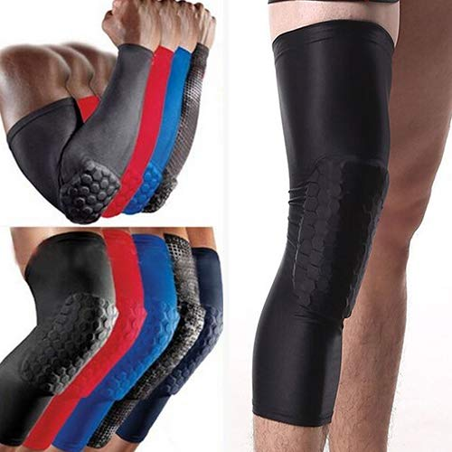 SealSkinz Mid Length Sock with Hydrostop Chaussettes Mixte