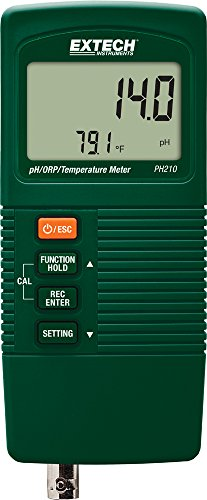 Extech PH210 Compact Temperature Meter