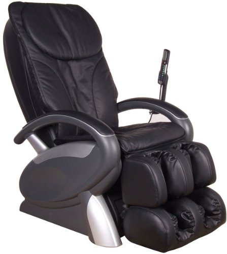Berkline-16020-Feel-Good-Massage-Chair