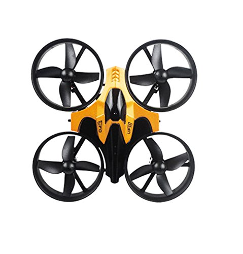jqjp02josie9A Drone RC Drone One Key Return RC Helicopter -02 8B - Best Toys For Kids by jqjp02josie9A