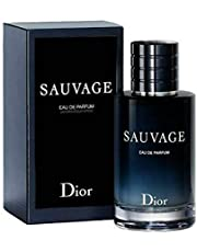DIOR Homme Sauvage Eau De Perfume Spray for Men