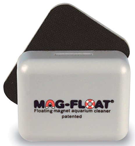 MAG-FLOAT 350 GLASS CLEANER - (Mag Float 350)