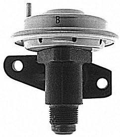 Standard Motor Products EGV470 EGR Valve