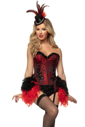 Womens Halloween Costumes For Work