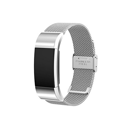 Picture of a Fitbit Charge 2 Band AbcPow 708445932732
