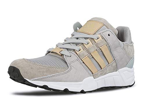 Adidas Herren Equipment Running Support Sneaker Clear Onix-st Pale Nude-ftwr White