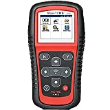 Autel TS501 TPMS Service Tire Pressure Car Diagnostic Tool