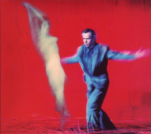 CD : Peter Gabriel - Us [Remastered] [Digipak] (Remastered, Digipack Packaging, Reissue)