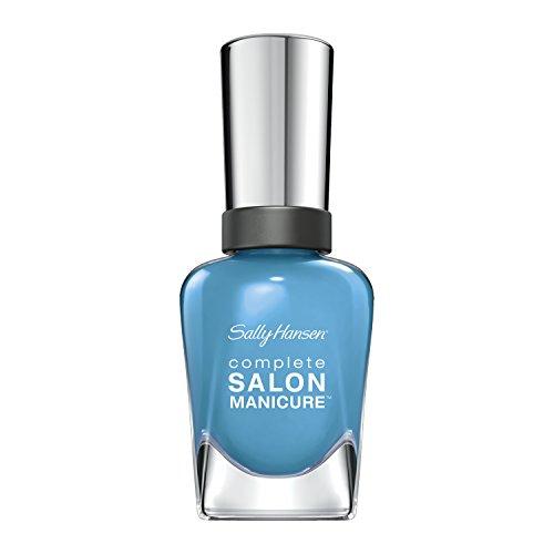 nail polish water color - 9