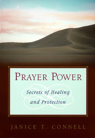 Download Prayer Power: Secrets of Healing and Protection