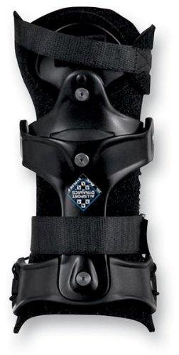 Allsport Dynamics IMC Lacer Wrist Brace-L
