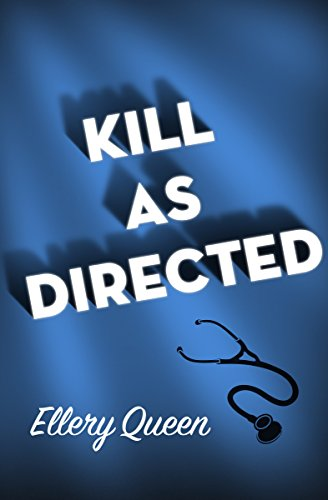 - Kill as Directed
