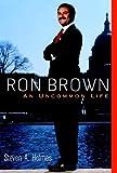 Ron Brown, Steven A. Holmes, 0471183881