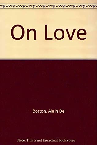 book cover of Essays in Love