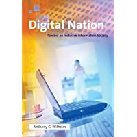 Digital Nation: Toward an Inclusive Information Society