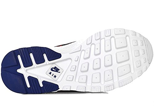 Rosso Kjcrd Blu W Fedele Nike Università 400 Ultra Donne Formatori Huarache Aria Corrono waHx6HfqP