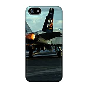 New Premium CJC21029dcSu Cases Covers For Iphone 5/5s/ F 18 C Protective Cases Covers