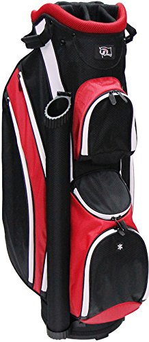 rj-sports-ds-590-cart-bag-9-black-red