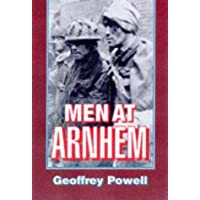 Men at Arnhem