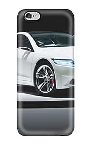 Iphone 6 Plus Honda Car For Ipad Print High Quality Tpu Gel Frame Case Cover