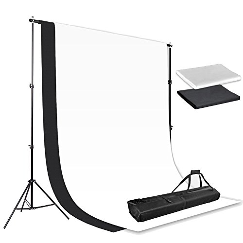 5' X 6' Collapsible - 3