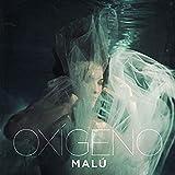Oxígeno (Edición Amazon)