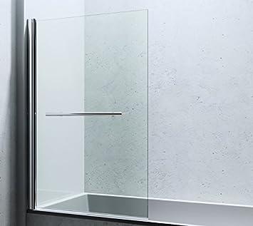 pare douche en verre paroi de douche fixe verre 8 mm80 et. Black Bedroom Furniture Sets. Home Design Ideas