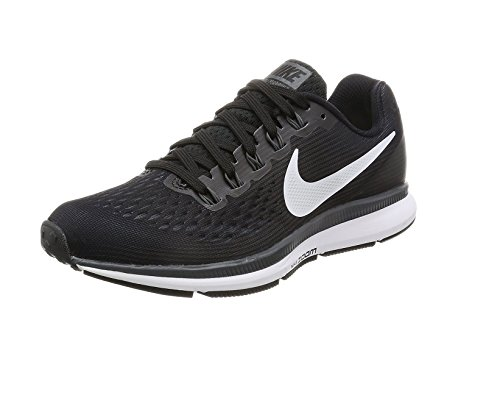 NIKE Women's Air Zoom Pegasus 34 Running Shoe (7.5)
