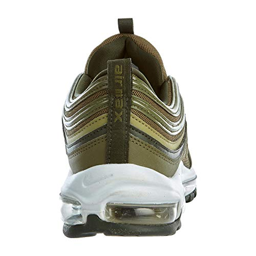 Air Multicolore 97 Olive Ginnastica Sequoia Basse da Medium W Max Neutral Scarpe 001 Olive Donna NIKE zfw1n5qP1